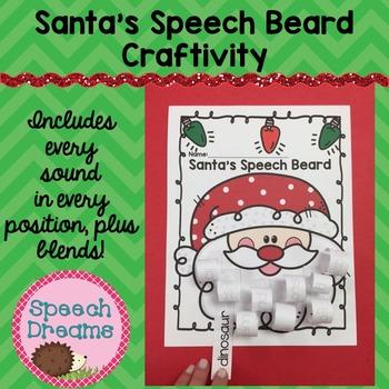 speech-dreamsl-2248019-1
